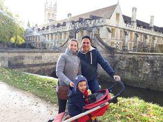 Les déracinés vous emmenent à Oxford. Voici les points à ne pas louper et quelsques idées quand on voyage avec des enfants Oxford, Parcs, Cambridge Satchel, Points, Voici, Car Rental, Reading Room, Family Travel, Bon Voyage