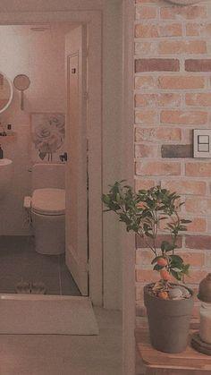 Pin by tiara ayu karmita on wallpaper Peach Aesthetic, Brown Aesthetic, Aesthetic Colors, Aesthetic Images, Aesthetic Vintage, Aesthetic Photo, Aesthetic Light, Aesthetic Pastel Wallpaper, Aesthetic Backgrounds