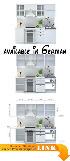 B06XFFTFZY  Cavadore Esszimmertisch Blace   Moderner Esstisch mit - arbeitsplatten küche 70 cm tief
