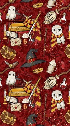 samsung wallpaper illustration iPhone Wallpaper Harry Potter Awesome Pin by Blon On Harry . harry potter, gryffindor, and hogwarts image Harry Potter Tumblr, Harry Potter Anime, Harry Potter Kunst, Natal Do Harry Potter, Harry Potter Navidad, Memes Do Harry Potter, Harry Potter Weihnachten, Arte Do Harry Potter, Harry Potter Drawings