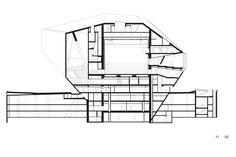 Gallery - Casa da Musica / OMA - 49