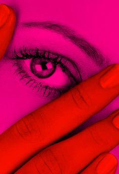 Everlasting Night Art Print by Tyler Spangler Outside Wall Art, Outdoor Wall Art, Tyler Spangler, Art Prints Online, Art Online, Buy Prints, Wall Prints, Pink Aesthetic, Collage Art