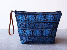 https://www.etsy.com/listing/260361449/makeup-bags-blue-elephant-canvas-gift?ref=market