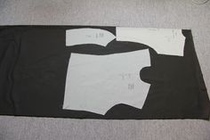 My Imperial life: Making an Imperial Officer Uniform part 4