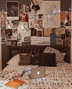 decor organization 27 Gorgeous Bedrooms That WIll Inspire Some Big Ideas * aux-pays-des-fleu. 27 Gorgeous Bedrooms That WIll Inspire Some Big Ideas * aux-pays-des-fleu.