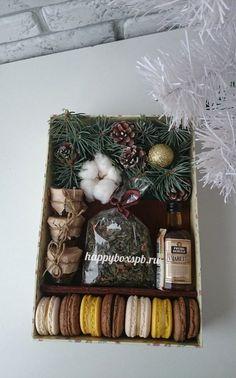 Идея подарка или даже товара на продажу в группе Вязаных изделий