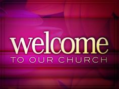 pinterest church welcome stations | church welcome powerpoint backgrounds lBNV3wLC