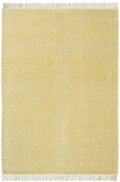 Carpet Runners For Hardwood Floors Key: 8041349419 Dark Carpet, Modern Carpet, Modern Rugs, Yellow Rug, Yellow Cream, Cream Bedrooms, Stain Remover Carpet, Rustic Rugs, Carpet Stains