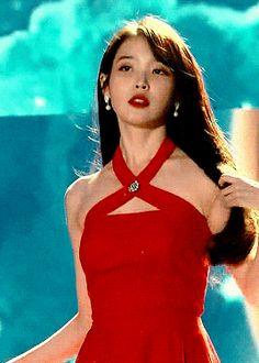 Foto Snap, Iu Twitter, Kids Icon, Korean Actresses, Aesthetic Videos, Kpop Fashion, Korean Beauty, Ulzzang Girl, Kpop Groups