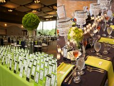 Katie Tripp Wedding Meijer Gardens Grand Rapids Mi Neriphoto