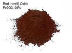 This 2016 market research report on Global Pure Iron Sales Market is a meticulously undertaken study.  Request a sample of this report @ http://www.orbisresearch.com/contacts/request-sample/115038 . Browse the complete report @ http://www.orbisresearch.com/reports/index/global-pure-iron-sales-market-2016-industry-trend-and-forecast-2021 .