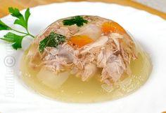 Vegetarian Black Bean Soup, Easy Black Bean Soup, Romanian Food, Romanian Recipes, Party Snacks, International Recipes, Turkey Recipes, Food Videos, Carne