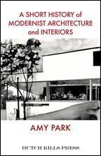 Our ebooks venture, Dutch Kills Press, just published this GORGEOUS book by artist Amy Park!