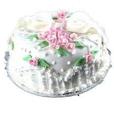 Resultado de imagem para flickr fotos de bolo decoração time cruzeiro