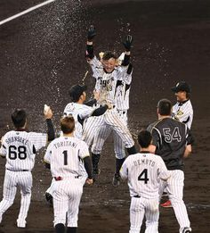 Ryota Imanari (Hanshin Tigers) #hanshin #tigers #阪神タイガース