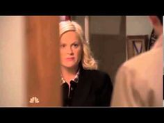 Good day sir! Haha just kidding lets go. : Parks & Rec.
