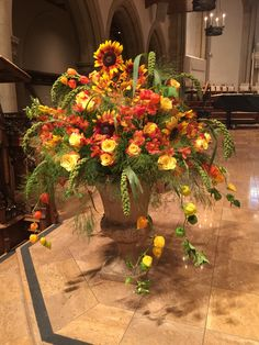 1000 Images About Flowers From Other Churches On