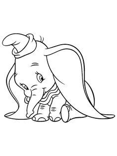 Micky Maus zeichnen - Schritt für Schritt - DekoKing