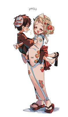 Read 🎋 1 🎋 from the story 𝐆𝐚𝐥𝐞𝐫𝐲 𝐇𝐚𝐧𝐚𝐧𝐞𝐧𝐞 🎋 by httpskatsu_ki (❝ ᵜ ❞) with 699 reads. Otaku Anime, Manga Anime, Anime Art, Character Drawing, Character Design, Girls Anime, Manga Illustration, Digital Illustration, Anime Demon