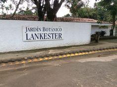-m---Cartago, Costa Rica.-