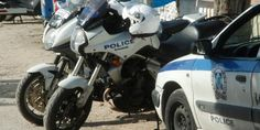Ηλεία: Κλοπές και ναρκωτικά σε πρώτο πλάνο στο αστυνομικό δελτίο