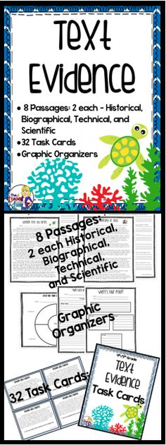 Graphic Organizers  Roller Coasters And Rollers On Pinterest