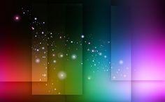 Desktop-Background