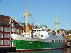 Seafarer, Sailing Ships, Min, Boat, Boats, Travel, Dinghy, Sailboat, Tall Ships