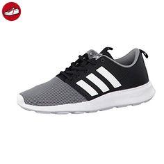 Vs Advantage Clean CMF - Chaussures de Sport Homme - Noir (Core Black/Onix) - 46 2/3 EUadidas YkYpX
