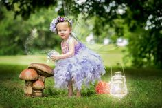 Check out this item in my Etsy shop https://www.etsy.com/listing/464540176/fairy-tutu-dresspurple-lavender-pink