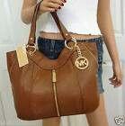MK purse;)