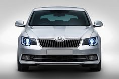 Skoda Superb Photos and Specs. Photo: Superb Skoda prices and 25 perfect photos of Skoda Superb Car Repair Service, Vehicle Repair, Car Hd, Volkswagen Group, Car Posters, Poster Poster, Cool Sports Cars, Car Magazine, Smart Car