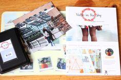 Se souvenir des jolies choses avec Prentu   Vickie in the sky - Blog lifestyle mode beauté - Mulhouse/Alsace