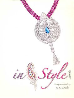 INSTYLE JEWELS