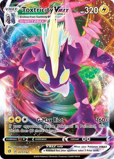Pokemon Real, All Pokemon Cards, Pokemon Cards Legendary, Pokemon Trading Card, Cool Pokemon Wallpapers, Cute Pokemon Wallpaper, Wallpaper Iphone Cute, Foto Pikachu, Pikachu Art