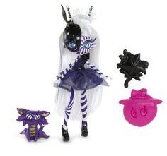 Novi Stars Super Novas Doll - Mimi Merize [UK Import]