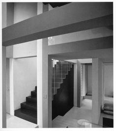 Peter Eisenman House VI