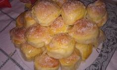 pão de leite condensado2