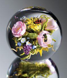 Google Image Result for http://urbanglass.org/images/artwork/487_6977592_stankard_paul.jpg