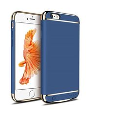 27 best iphone battery case images iphone cases, i phone cases2016 fashion battery charge case for iphone 6 6plus ultra slim abs pc back cover
