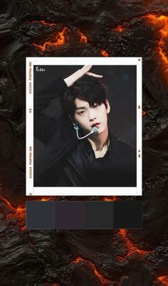 Jungkook Aesthetic, Kpop Aesthetic, Bts Wallpaper, Lock Screen Wallpaper, Copyright Free Music, Boy Celebrities, Nct Doyoung, Life Goes On, Videos Funny