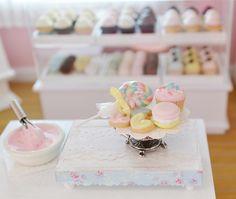 Sweet Petite Sweets by SweetPetiteShoppe on Etsy, $11.00