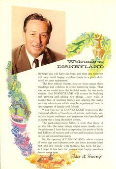 Happy Birthday Walt !!!! December 5, 1901