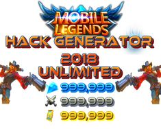 Mobile Legends Hack - Free Diamonds LIVE PROOF Mobile Legends unlimited Diamonds and Diamonds apk - Mobile Legends hack no verification Mobile Legends Hack ? Get Diamonds! Undetectable- Mobile Legends -- Choose Your Story Hack o Episode Choose Your Story, App Hack, New Mobile, Online Mobile, Iphone Mobile, Android Hacks, Test Card, Hack Online, Mobile Legends