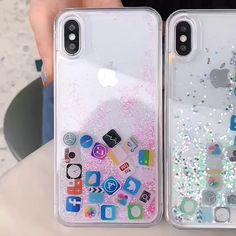 Phone Case With Card Holder Iphone 8 Phone Cases With Card Holder Iphone 8 Plus Iphone 8 Plus, Coque Iphone 7 Plus, Iphone 10, Iphone Phone Cases, Phone Covers, Apple Iphone, Iphone Headphones, Free Iphone, Samsung Cases