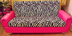 Zebra couch!is really  pretty Nice i like it a lot1!!!!!!!!!!!!!!!!!!!!