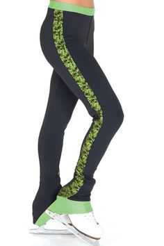 I WANT THESE! But in a different color
