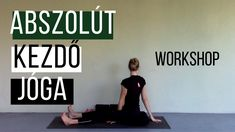 Step Workout, Medical, Yoga, Youtube, Fitness, Life, Sport, Exercises, Healthy