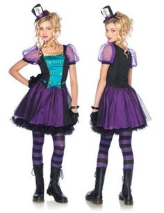 Mischievous Mad Hatter Jr S D Adult Womens Costume by Morris Costumes Take for me to see Mischievous Mad Hatter Jr S D Adult Womens Costume Review It is possible to obtain any products and Mischievous Mad Hatter Jr S D Adult Womens Costume at the Best Price Online with Secure Transaction . We are …