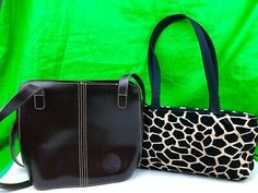 Find many great new & used options and get the best deals for Womens Purse Lot Brown Faux Leather And Leopard Print Shoulder Bags at the best online prices at eBay! Free shipping for many products!